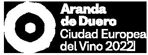 logo-aranda-blanco22